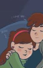 "Dipper and Mabel v.s The last secret  (""World's Lock"" Part 1) by averygoodwriter123"