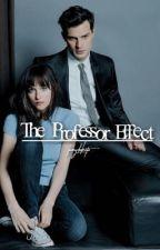 The Professor Effect by brandonssam