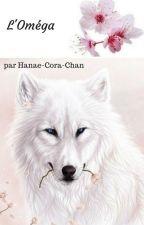 L'Oméga by Hanae-Cora-Chan