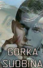 Gorka Sudbina (Marko Pjaca)  by tinaa458