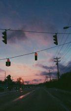 Traffic lights by TrxfficLixht