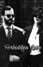 Forbidden Love  by Mayidornaan