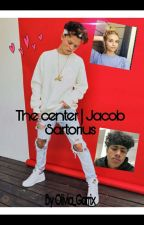 The center | Jacob Sartorius by Olivia_Garrix