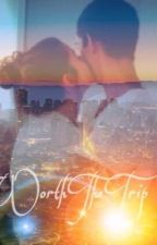 Worth the trip ( Magcon Fanfiction ) by bxngbeau