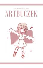 ArtBook (づ ̄ ³ ̄)づ by Kirosiek