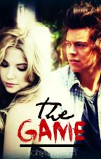 The Game ( harry styles fanfic) by SoHylaAYman