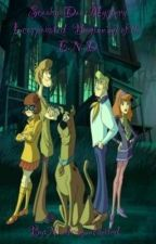 Scooby-Doo Mystery Incorporated Begining of the E.N.D (Fanfic) by Nindromunlimited