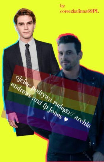 Fp gay