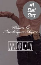 Anorexia by Lovely_Recovery