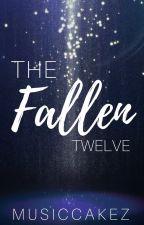 The Fallen Twelve by Musiccakez