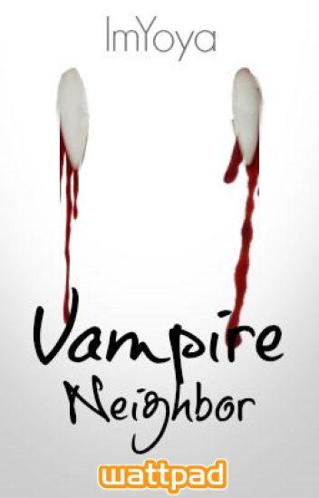 Vecino del vampiro. | Chandler Riggs |   CANCELADA