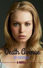 Death Avenue  by YannAdd