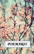 POEMARIO by littlegirl1908