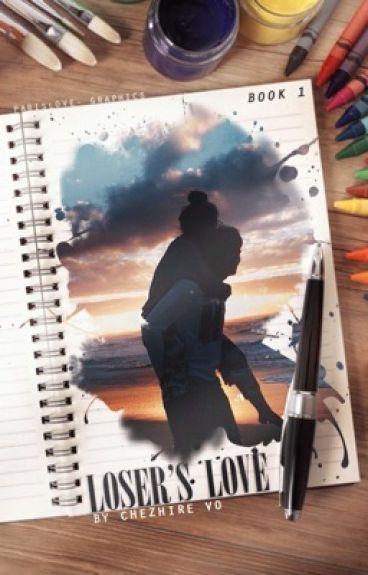 Loser's Love||Rewriting||