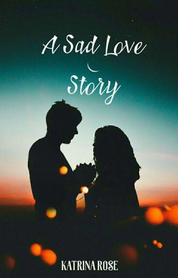 sad love story full movie tagalog version