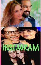 instagram by rbdamor