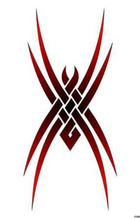 Diary Of Scarlet Web Hello Wattpad