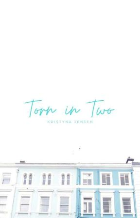 Torn in Two by waitdont_tellme