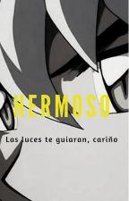 Hermoso. by mariaavila35728