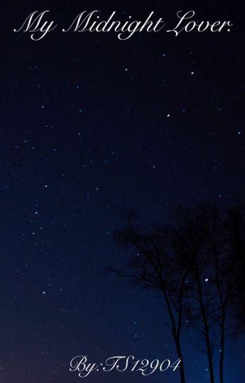 My Midnight Lover - TS12904 - ...