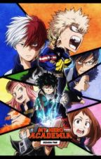 My Hero Academia RP (ClOSED) by Laxus-Dreyar_