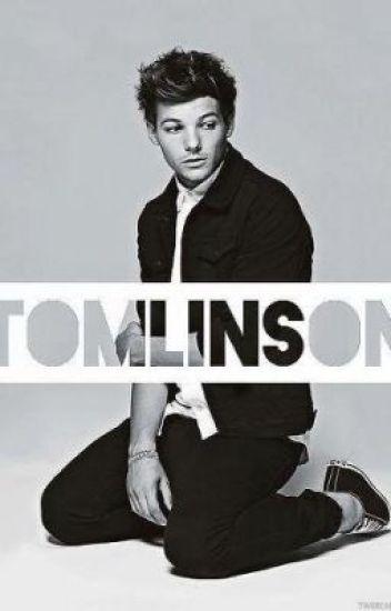 Domando a la bestia (Louis & tu)