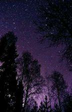 La Noche Del Martes 13... by oleff_chapame