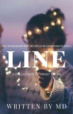 Line by MD--13