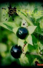 Nightshade by HazelBritton
