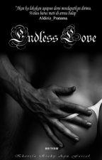 Endless Love by VifaFaisal18