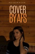 Cover Shop By AFS [ CLOSED ] by acik2kacak