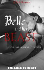 Belle and Her Beast by Romanticbooknook