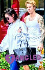 Tangled (Jelena Story) Book #1 by JelenaEqualsEmory