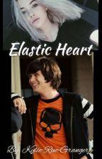 Elastic Heart by Kylie-Rue-Granger