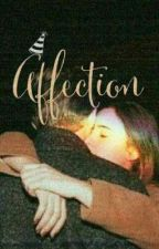 Affection by bopauis