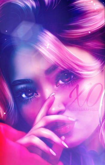 XO: Graphics Portfolio and Shop・closed