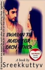 SWASAN FS MADE FOR EACH OTHER  by Sreekkuttyv