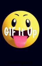 GIF It Up by Michael_B_Jordan
