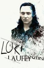 Loki x Reader one shots by mistycollier16