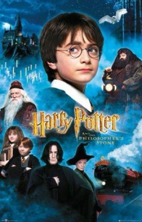 Lyra Black (Harry Potter FanFic) by LunaLongbottom22