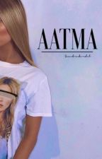 AATMA by sombrebordel