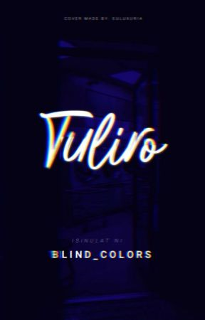 Tuliro by blind_colors
