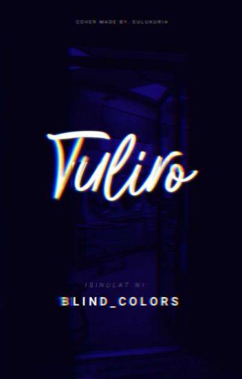 Tuliro