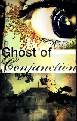 Ghost of Conjunction {A Mindless Behavior Story} ON HOLD
