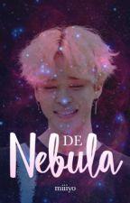 De Nebula by miiiyo