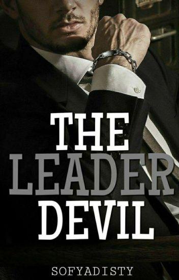 The Leader Devil