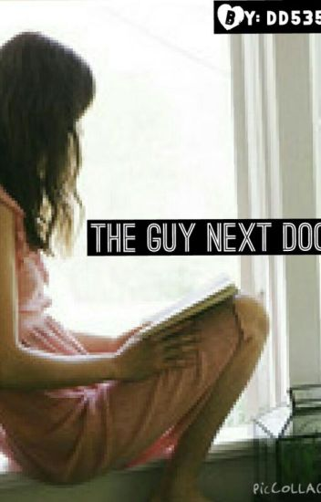 The Boy/Guy Next Door