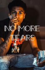 No More Tears (NBA Youngboy) by barbiebaby-