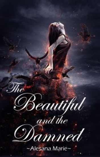 The Beautiful and the Damned (editing)