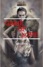 Game of love : Jon & Daenerys by neratos